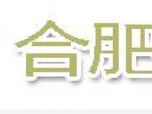 合肥中铁快运网站